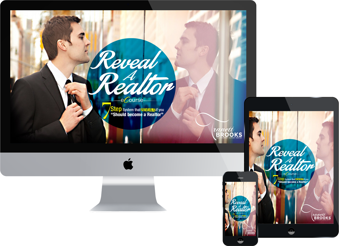 Should I Become A Realtor how to become a real estate agent
