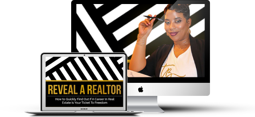 becoming a real estate agent become a real estate agent