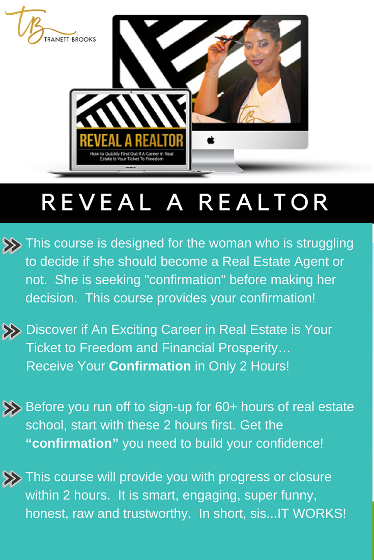 real estate courses, becoming a real estate agent